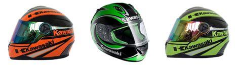Aufkleber Auf Helm by Aufkleber F 252 R Motorrad Helm Wandtattoo Identit 228 T Farbe