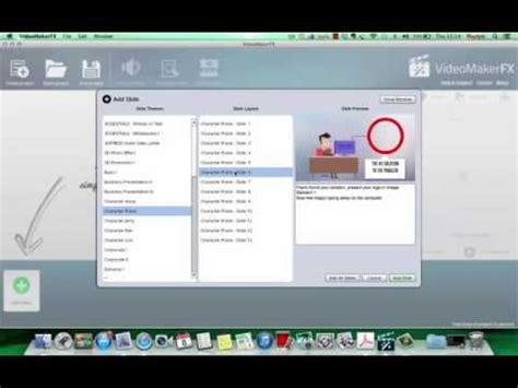 videomakerfx tutorial best doodle video creation software videomakerfx