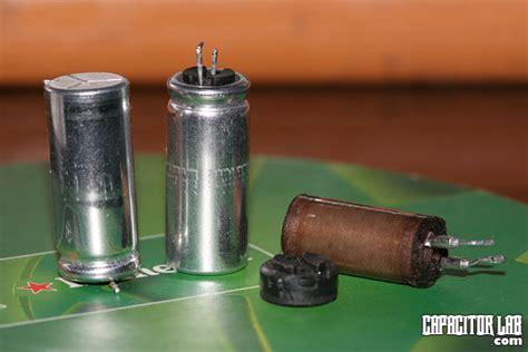 kzg capacitor datasheet capacitor kzg series 28 images 50pcs nippon 10v1000uf kzg motherboard capacitors 8x20 low