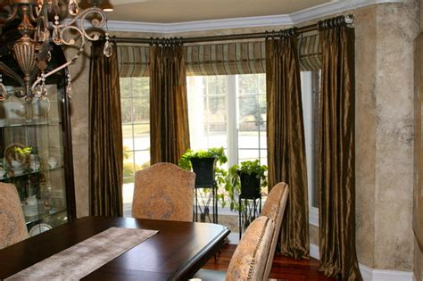 traditional window treatment traditional other metro by maria j window treatments and window treatments traditional window treatments other metro by hoffman s window fashions
