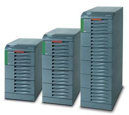 Socomec Masterys Gp 2 0 30kva 30w masterys gp green power 2 0 range ups three three