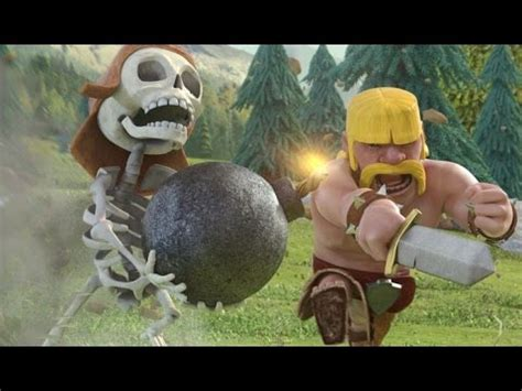 i mod game gratis imod game cheater at clash of clans youtube