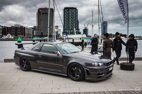 nissan skyline r34 modified modified nissan skyline r34 6 tuning
