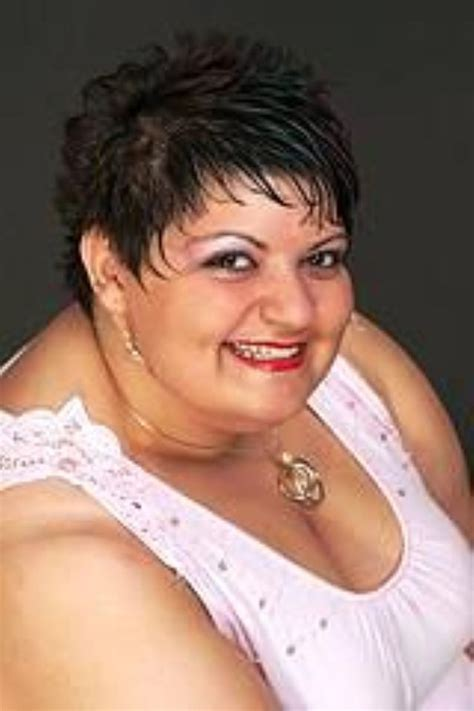 short hairstyles for women over 60 plus size plus size ladies need cute hair too hair hair hair