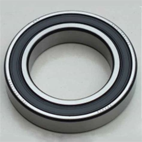 Bearing 6022 2rs Timken high quality kmy kmy ntn nsk bearings 6010 2rs groove bearing jinan kaiming