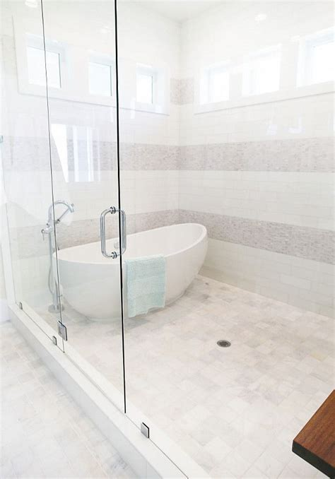 freestanding tub with shower bathtubs idea astounding freestanding tub with shower