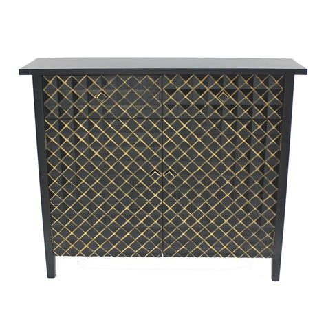 black wood storage cabinet akro mils 24 large drawer small parts storage cabinet