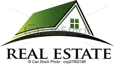 green house real estate vector of green house real estate logo green house real estate csp27902189 search