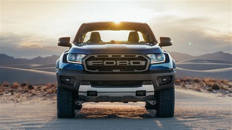ford ranger raptor wallpaper hd car wallpapers id