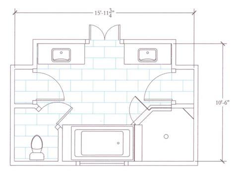 luxury bathroom floor plans luxury master bath floor plans gurus floor