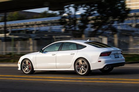 maserati a7 price 2018 audi a7 review ratings specs prices and photos