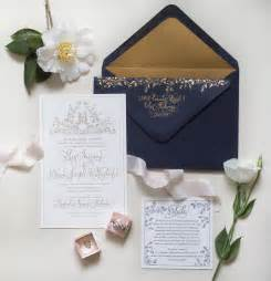 what should wedding invitations look like 2 oh so beautiful paper a celebration of all things paper