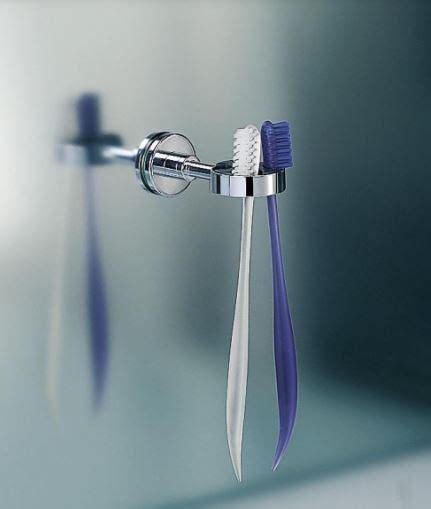 vola rubinetti vola accessori per il bagno e rubinetteria di design