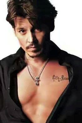 johnny tattoo hd 93 best images about tattoos depp jewelry on pinterest