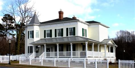 The Front Porch Leonardtown the front porch southern leonardtown md reviews