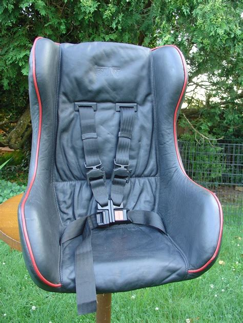 vintage car seats 124 best images about vintage baby car seats and carriers