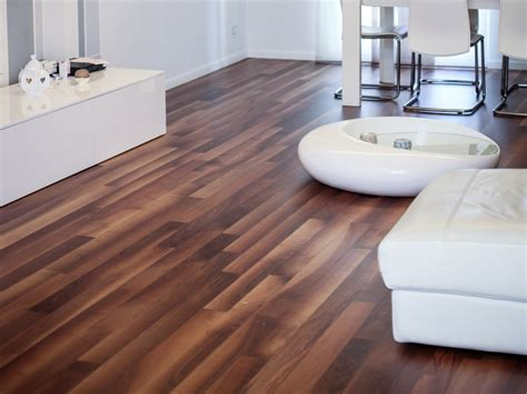 Parquet Bamboo Opinioni by Parquet Bamboo Opinioni If With Parquet Bamboo Opinioni