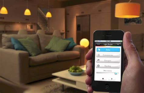 Apple Smart Home by Apples Smart Home Minder Indrukwekkend Dan Gedacht