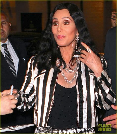 news photos and videos just jared newhairstylesformen2014 com cher news photos and videos just jared