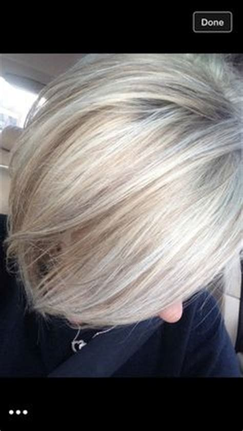 best low lights for white hair lowlights for white hair google search hair
