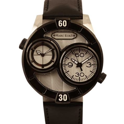 2015 new luxury mens watches pro watches