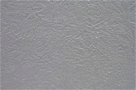 Ceiling Texture Roller Patterns by Beautiful Textured Ceiling Designs 11 Rosebud Stomp