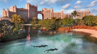 bahamas hotels atlantis edsa
