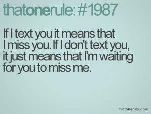 stops texting  quotes quotesgram