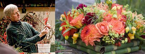flower arranging for beginners flower arranging for beginners