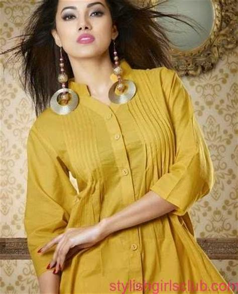 new homes ideas 2016 full year issues collection latest lawn kurti designs 2016