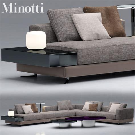 minotti sofa max sofa minotti