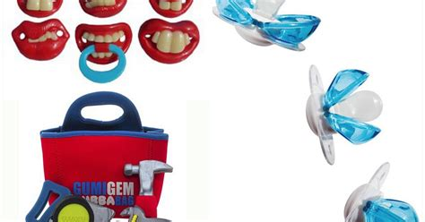 best christmas gifts for baby boys mirror online