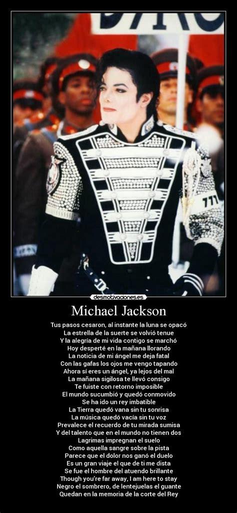 Memes De Michael Jackson - pin meme de michael jackson el rey del pop memes facebook