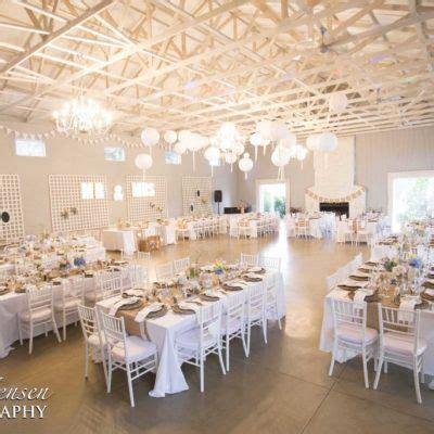windmills wedding venue natal midlands 2 7 best orchards wedding venue kzn midlands images on