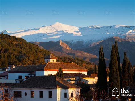 casas alquiler sierra nevada alquiler parque nacional de sierra nevada en una casa rural