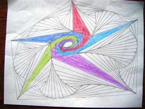 supernova drawings tutorial pics about space supernova drawing simple pics about space
