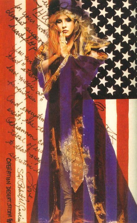 Fleetwood Mac Angel Tumblr - 134 best fleetwood mick mac images on pinterest