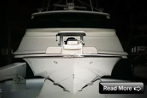 fishing boat yacht tender dragonfly boatworks custom skiffs custom yacht tenders