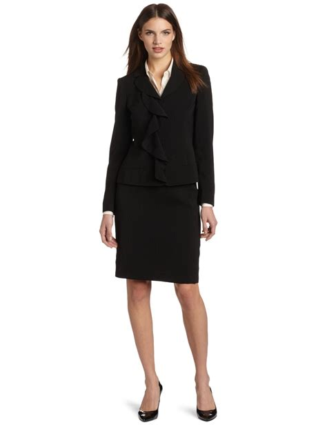 business dress fashion trends business casual dresses for