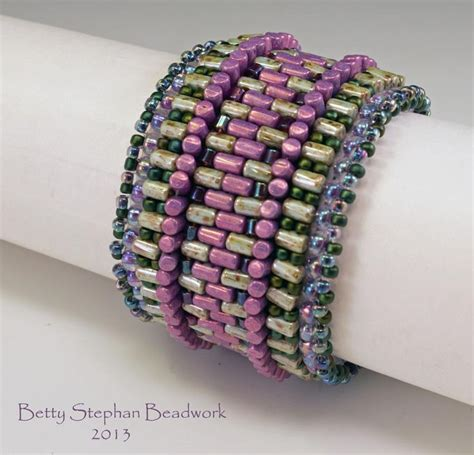 bead stores st petersburg fl 47 best images about jewelry st petersburg stitch on