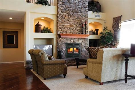 Vermont Castings Wood Fireplace Inserts by Indoor Living The Fire Emporium Fireplaces Fire Pits