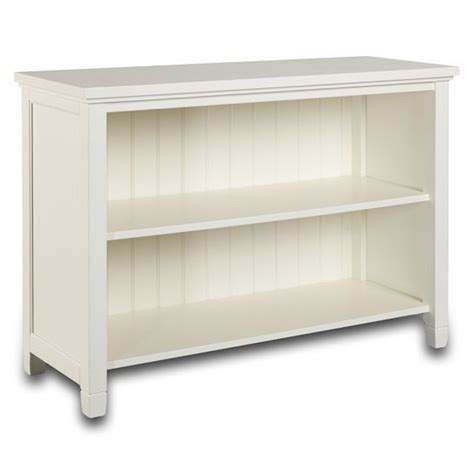 Beadboard 2 Shelf Bookcase Pbteen Go Build Some White Beadboard Bookcase