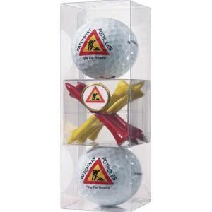 Golf Ball Giveaway - golf ball giveaways