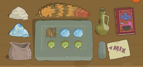 genie arabian nights episode 3 poptropica genie arabian nights episode 3 poptropica