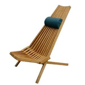 chaise pliante ranguana