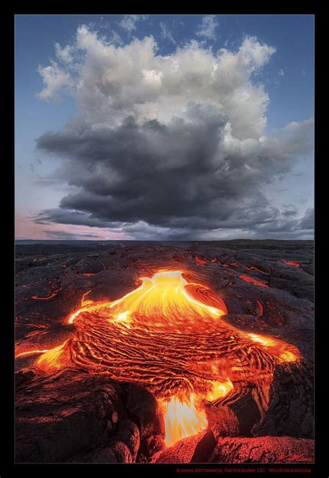how much are lava ls 1025 best volcans et ph 233 nom 232 nes naturels images on