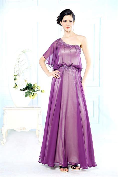 Robe Classe Invitée Mariage - robe classe pour mariage invit 233 224 une 233 paule persun fr