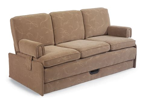 Flexsteel Sofa Bed Flexsteel Magic Beds Countryside Interiors