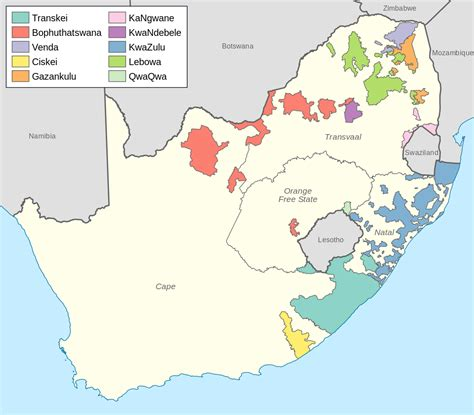 south african cheetah simple english wikipedia the free bantustan simple english wikipedia the free encyclopedia