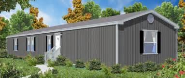 Attractive Jim Walter Homes Floor Plans #3: Jim-walters-home.jpg ...